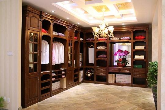 亚丹衣柜和其他品牌相比,有什么优势?!