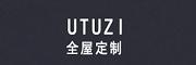 尤图兹全屋定制