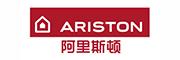 ARISTON阿里斯顿