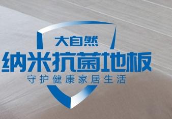 大自然原装进口地板地板是几线品牌?大自然原装进口地板地板加盟优势是什么?!