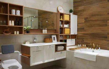 选择欧派定制衣柜还是木工打衣柜?
