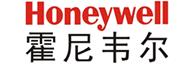 Honeywell霍尼韦尔