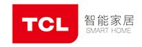 TCL智能家居