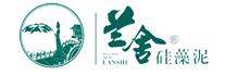兰舍Lanshe硅藻泥