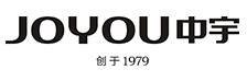 JOYOU中宇
