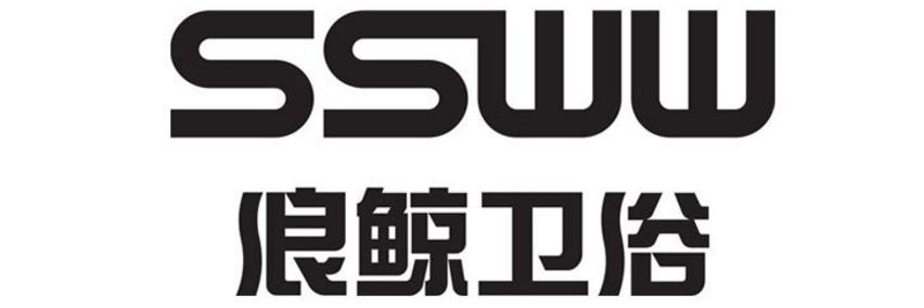 SSWW浪鲸卫浴