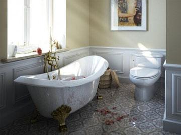 益高整体卫浴加盟条件 有哪些加盟优势?