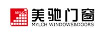美驰MYLCH门窗