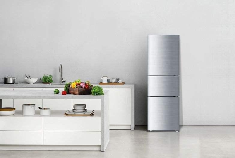 直冷式电冰箱好还是风冷式电冰箱好,买哪个不亏?