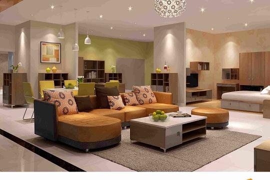 """家具新模式 探路""""互联网+"""""""