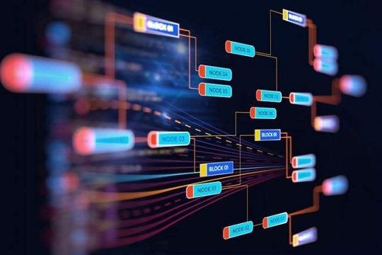 金融行业创新突围,华为如何趟过产业数字化深水区?