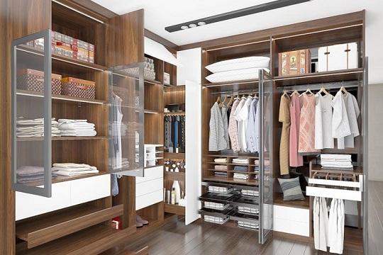 欧派衣柜加盟需要什么条件,加盟流程