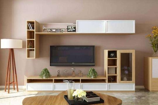 卧室里必不可少的家具是哪些?
