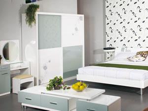 实木家具选择什么材质好?金诚家美实木家具好不好?
