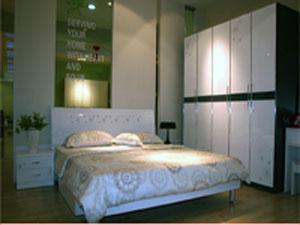 怡品源家具告诉你选购家具时要注意哪些事项?