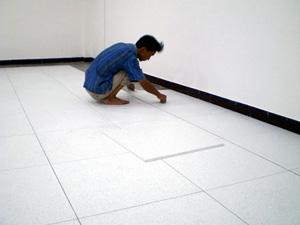 美特威地板是几线品牌?美特威地板加盟优势是什么?!