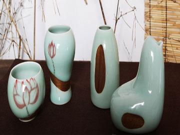 财龙陶瓷质量好不好?怎么分辨陶瓷的质量好坏?