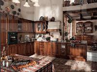 木德木作厨房橱柜定制高度尺寸多少合适?怎么测量尺寸?