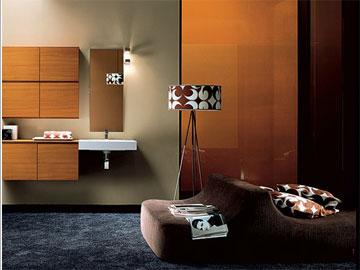 卡地尔卫浴是十大品牌么?怎么经营卡地尔卫浴加盟店?