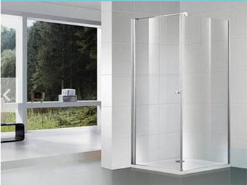 加盟欧文整体卫浴怎么样?欧文整体卫浴的优点!