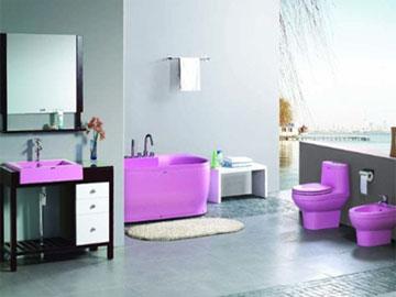 洁白士卫浴安装要多少钱?安装时要注意什么?