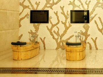 整体卫浴是什么?贝优整体卫浴有什么优缺点?