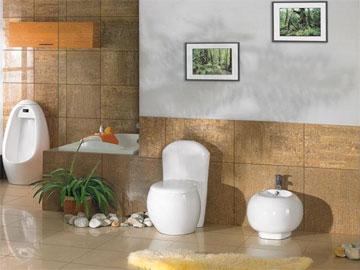 卫浴市场前景如何?恒信卫浴加盟流程