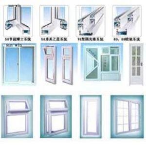 防盗门哪个牌子质量好?伟企佳建筑防盗门有什么优势?