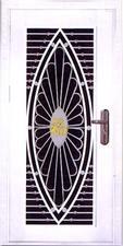 双和名门木门有甲醛么?怎么去除木门中的甲醛?!