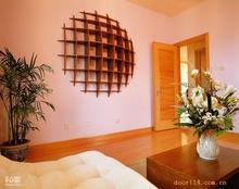 郁林木门的材质一般有哪几种?哪种比较好?!